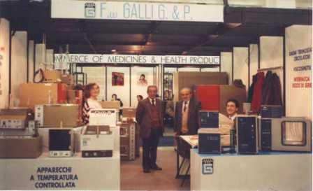 Galli-1-MAC-xweb