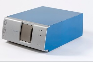 Galli-Scanner-MicroArray-InnoScan300-Slide