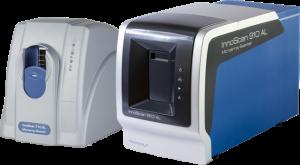 Galli-Scanner-MicroArray-Innopsys-Innoscan-Slide-AutoLoader-710-910