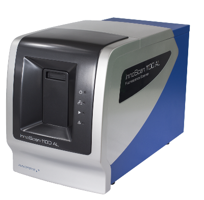 Galli-Scanner-MicroArray-Innopsys-Innoscan1100AL-01.png