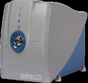 Galli-Scanner-MicroArray-Innopsys-innoscan_710