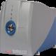 Galli-Scanner-MicroArray-Innopsys-Innoscan710IR