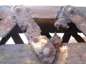 Galli-Corrosion Test-Prove Corrosione-Corrotest-Salt Spray Chambers, Cabinets, Nebbia Salina, CCT
