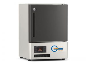 GREFRY 100-Galli-Frigorifero-Congelatore da Laboratorio-Laboratory Refrigerators-Freezers-200619