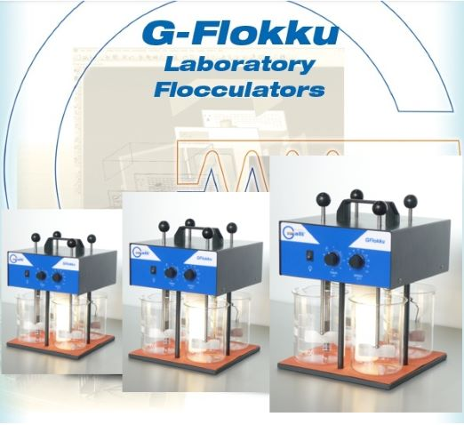 Galli-GFlokku-Flocculatore-Portatile-Jar-Test-Portable-Flocculator-4-Posti-4-Places