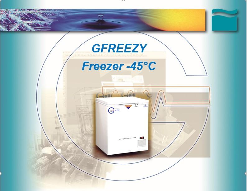 gfreezy-congelatore-45-gradi-galli