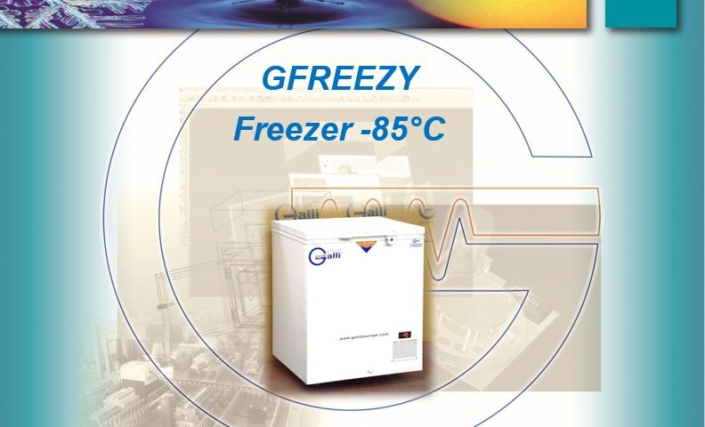 gfreezy-congelatore-85-gradi-galli