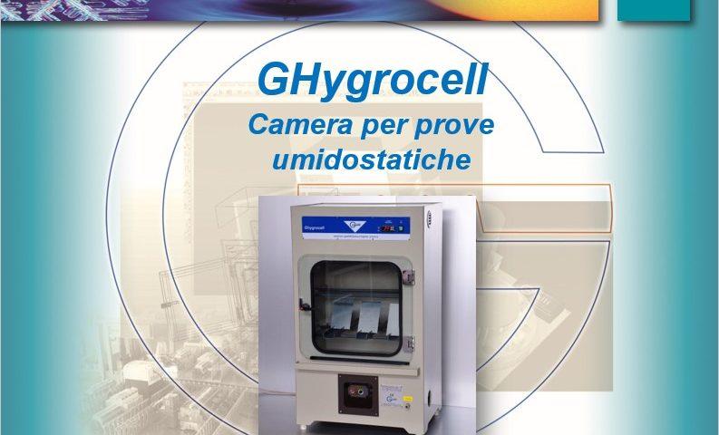 ghygrocell-galli-cella-prove-umidostatiche