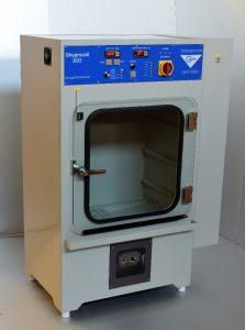 ghygrocellSO2-galli-nebbia salina-camera climatica-kesternich