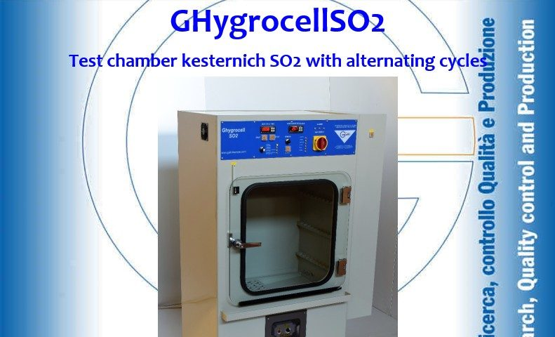 ghygrocellso2-galli-kesternich-test chamber