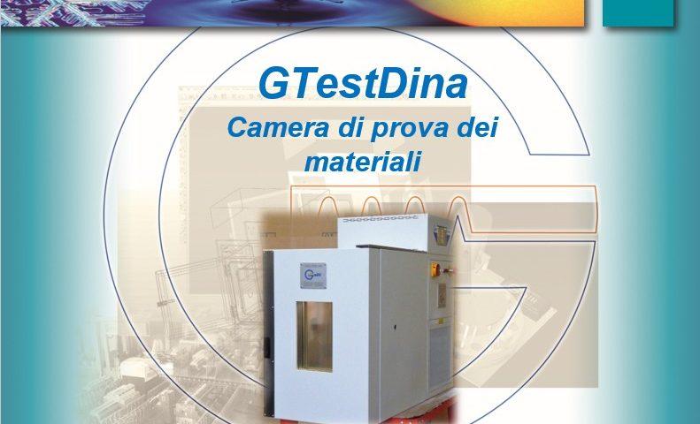 gtestdina-camera-prova-materiali-galli