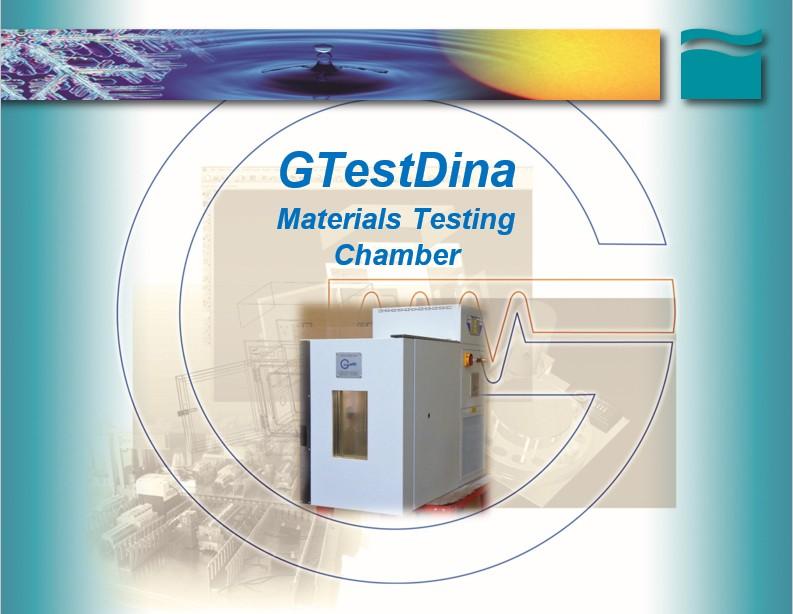 gtestdina-galli-camera climatica-climatic chamber-material testing-prove materiali