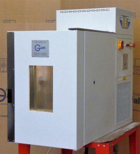 gtestdina-galli-climatichamber-camera climatica