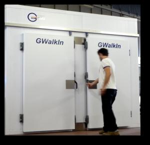 gwalkin-cella climatica accesibile-accesible climatic chamber