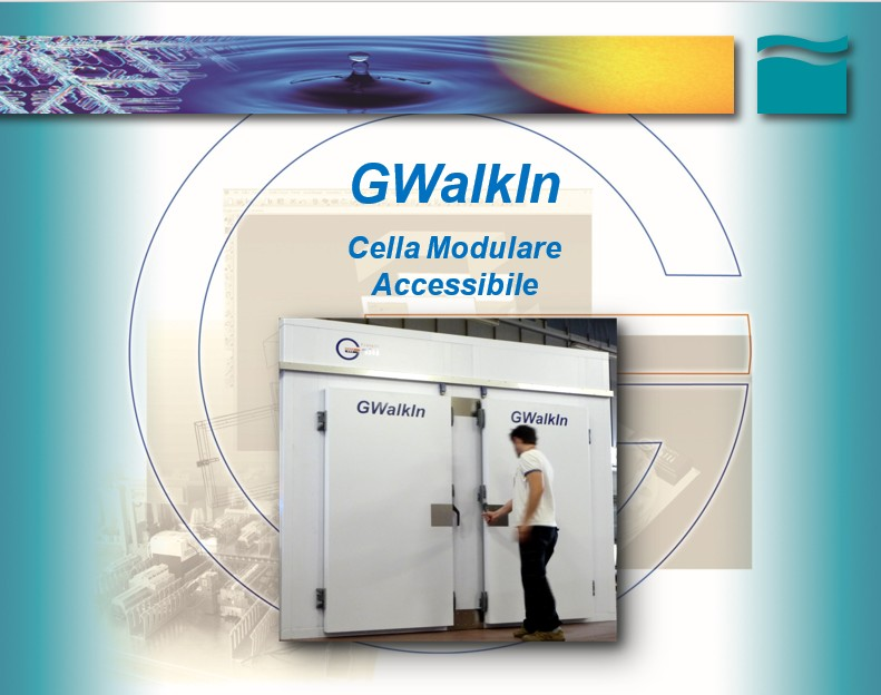 gwalkin-galli-cella-modulare-accessibile