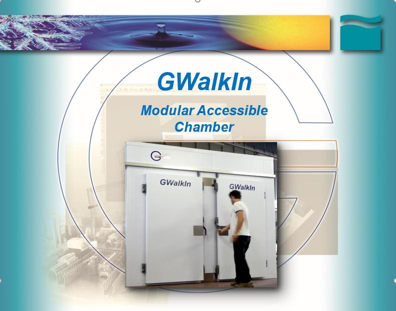 gwalkin-galli-modular-accesible-chamber