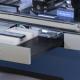 innostamp-40-scanner-onnopsys-galli