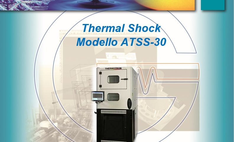 thermal-shock-atss30-galli-camera climatica-climatic chamber