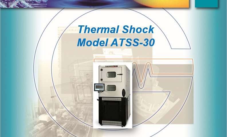 thermal-shock-atss30-galli-climatic-chamber