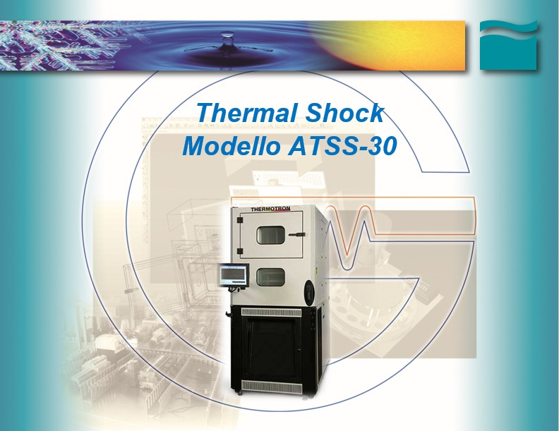 thermal-shock-atss30-galli-climatic-chamber-cella-climatica