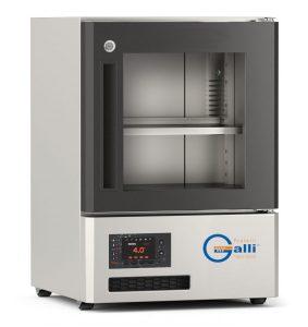 GREFRY-100VXX-Frigorifero-Congelatore-da-Laboratorio-Laboratory-Refrigerators-Freezers
