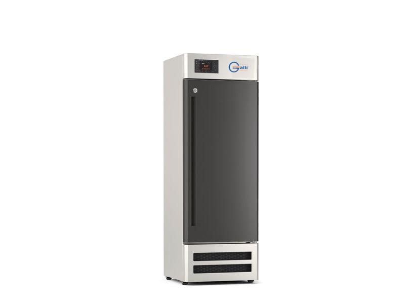 GREFRY-250XXX-Frigorifero-Congelatore-da-Laboratorio-Laboratory-Refrigerators-Freezers.jpg