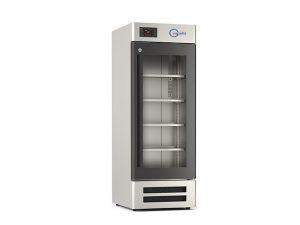 GREFRY-520VXX-Frigorifero-Congelatore-da-Laboratorio-Laboratory-Refrigerators-Freezers