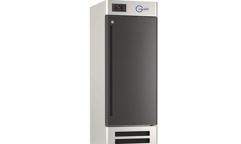 GREFRY-520XXX-Frigorifero-Congelatore-da-Laboratorio-Laboratory-Refrigerators-Freezers