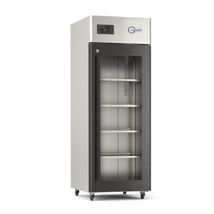 GREFRY-700VXX-Frigorifero-Congelatore-da-Laboratorio-Laboratory-Refrigerators-Freezers
