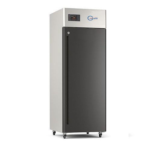 GREFRY-700XXX-Frigorifero-Congelatore-da-Laboratorio-Laboratory-Refrigerators-Freezers