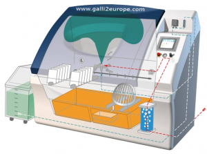 Galli-Nebbia-Salina-Come-Funziona-How-it-works-SaltSpray-Standard-Corrosion-Test-Chamber-Ascott-Corrotest