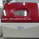 Galli-Nebbia-Salina-Salt-Spray-Chambers-Standard-Ascott-ASTMB117-ISO9227