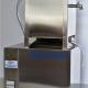 G-Autostill-Distillatore-Acqua Distillata-Galli