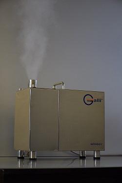 GFOGGY-Junior-Nebulizzatore-sanificazione-disinfezione-Virkon-Virucida-Galli-Nebbia-Secca-Automatico-50