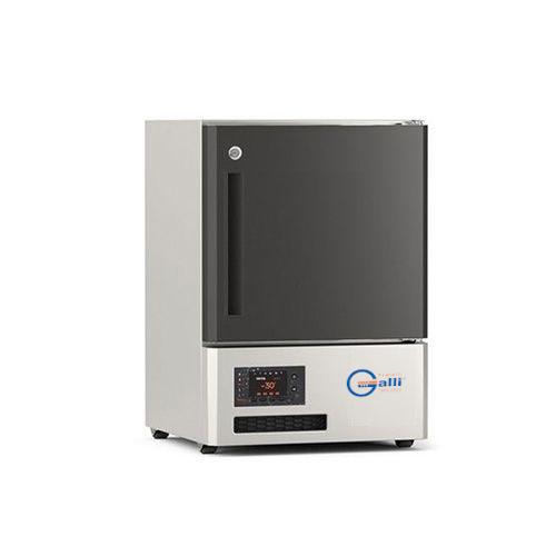 GFREEZ-100XXX-Frigorifero-Congelatore-da-Laboratorio-Laboratory-Refrigerators-Freezers