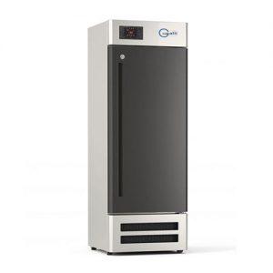 GFREEZY-250XXX-Frigorifero-Congelatore-da-Laboratorio-Laboratory-Refrigerators-Freezers.