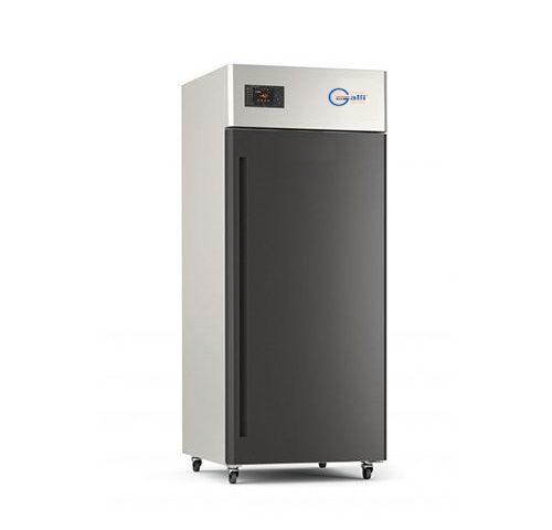 GFREEZ-600XXX-Frigorifero-Congelatore-da-Laboratorio-Laboratory-Refrigerators-Freezers