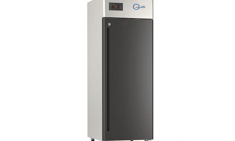 GFREEZ-700XXX-Frigorifero-Congelatore-da-Laboratorio-Laboratory-Refrigerators-Freezers