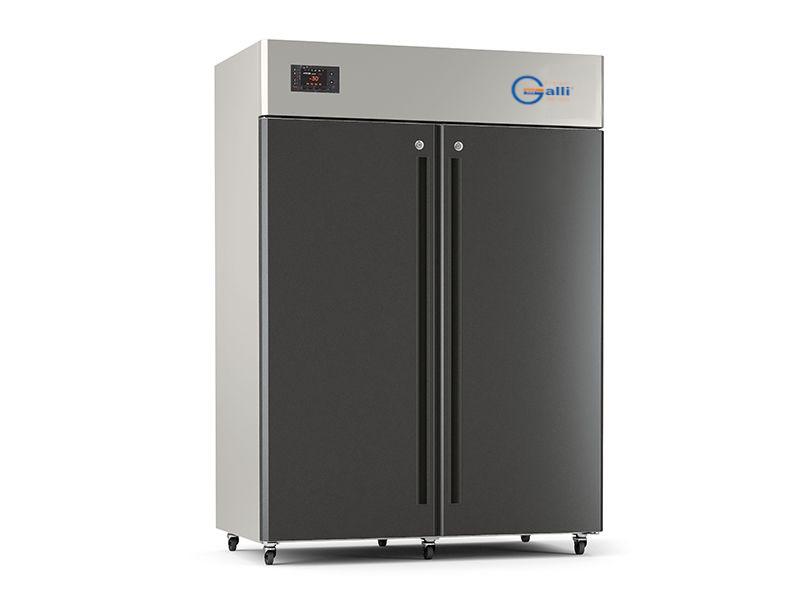 GFREEZ1400XXX-Frigorifero-Congelatore-da-Laboratorio-Laboratory-Refrigerators-Freezers