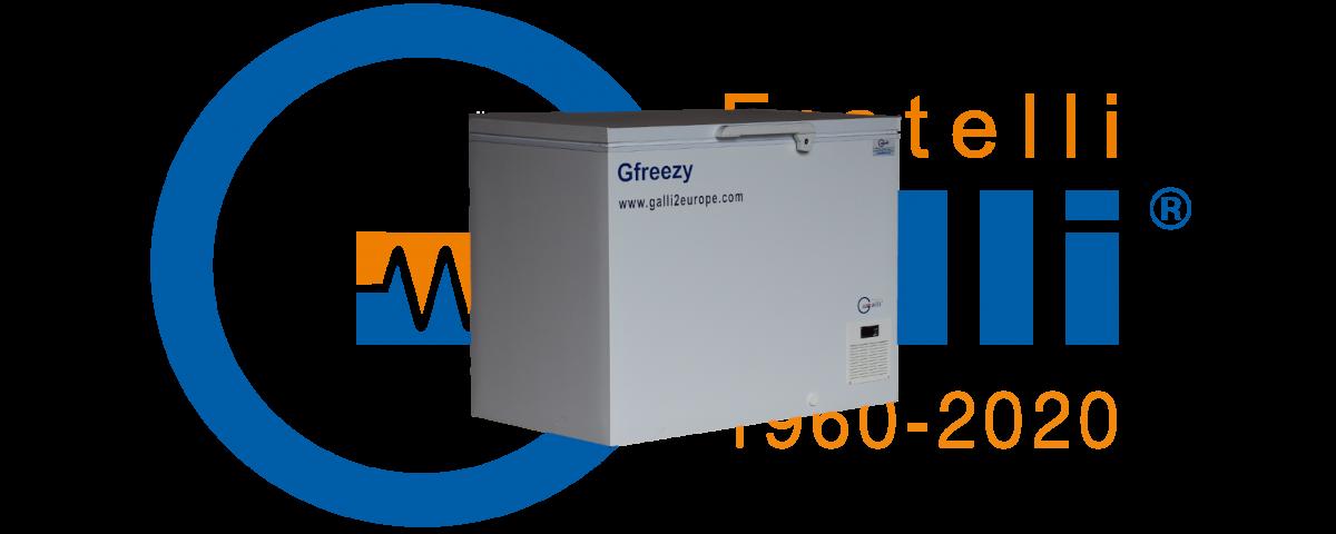 GFreezy-Galli-Logo-Congelatore-Orizzontale-Horizontal-Freezer 45-60-85