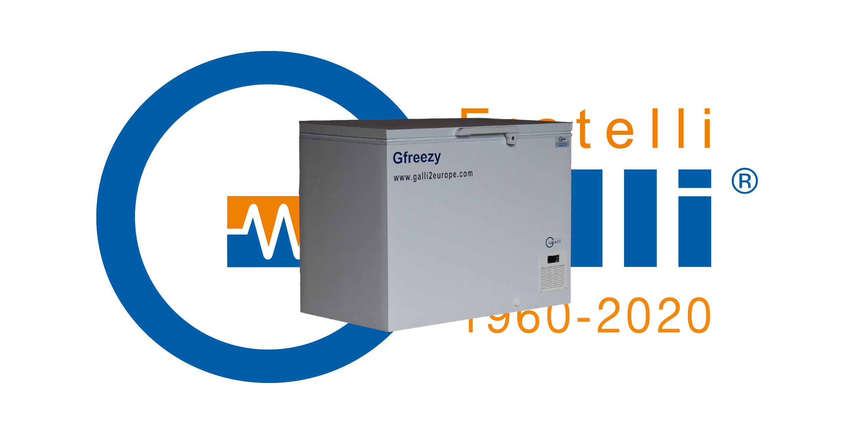 GFreezy-Galli-Logo-Congelatore-Freezer 45-65-851