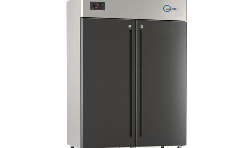 GREFRY1400XXX-Frigorifero-Congelatore-da-Laboratorio-Laboratory-Refrigerators-Freezers