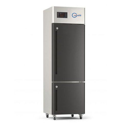 GREFRY300DXXX-Frigorifero-Congelatore-da-Laboratorio-Laboratory-Refrigerators-Freezers