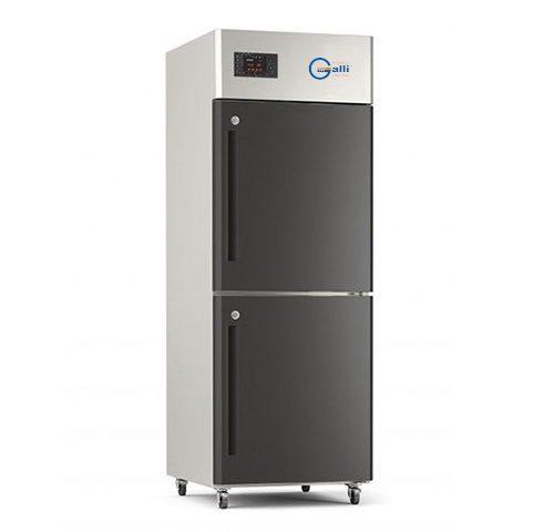 GREFRY700DXXX-Frigorifero-Congelatore-da-Laboratorio-Laboratory-Refrigerators-Freezers