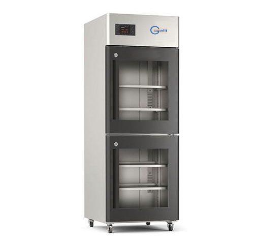 GREFRY700PXXX-Frigorifero-Congelatore-da-Laboratorio-Laboratory-Refrigerators-Freezers