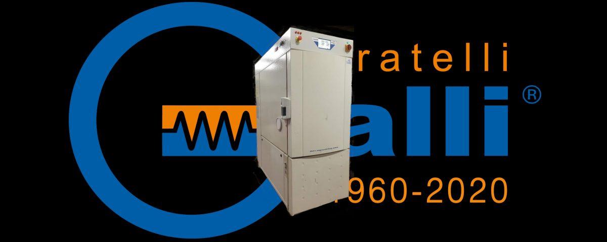 Galli-Cella Climatica-GCU-Usata-AGS Talent-Logo-200722