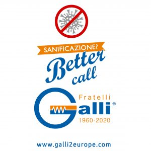 Galli-H2O2-Sanificazione-Better Call Galli
