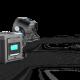 Galli-Sanificazione-Disinfezione Aerea delle Superfici-Perossido Idrogeno-H2O2-Devea-Phileas-Genius-Logo