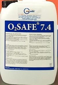 Galli-Sanificazione-Disinfezione-Aerea-delle-Superfici-Perossido-Idrogeno-Stabilizzato-H2O2-SafeO2-74-Devea-Phileas