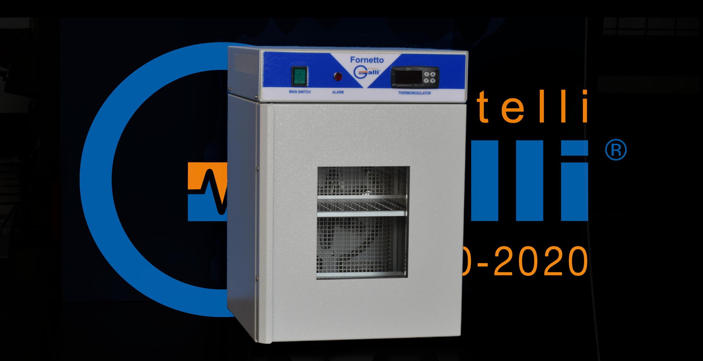 Galli-Fornetto-Digitale-017-Nuovo-14L +99,9°C